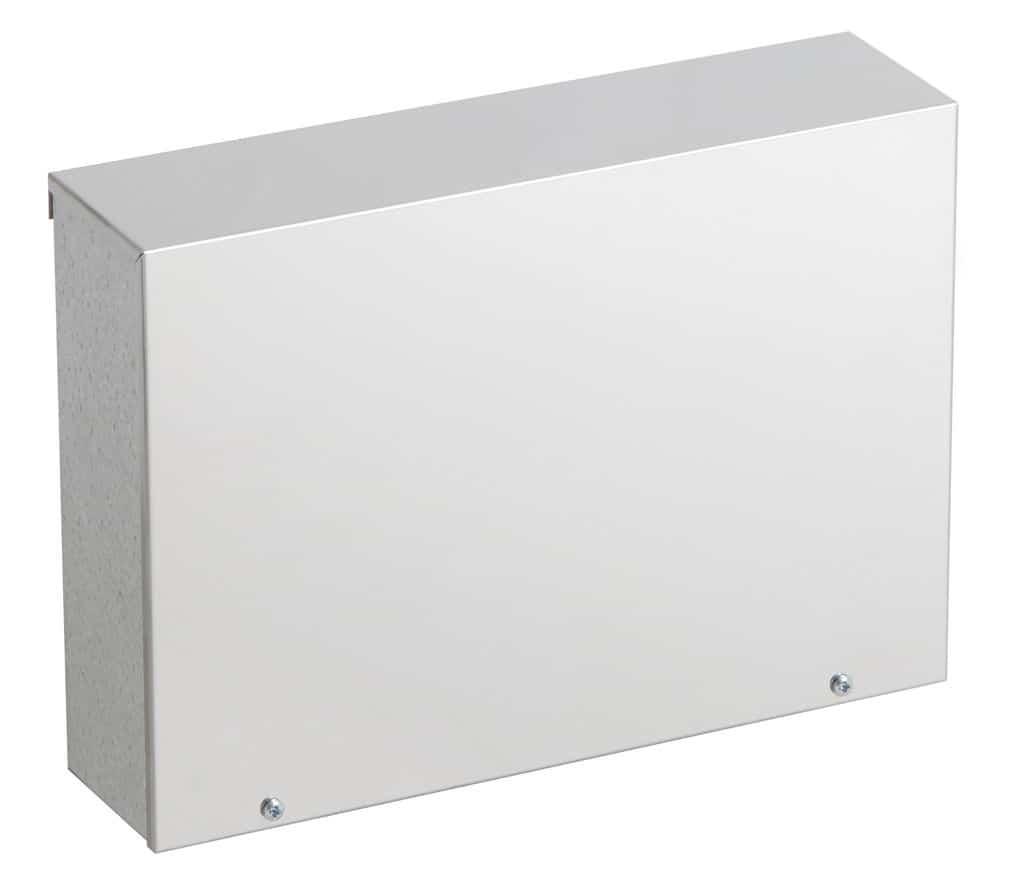 HARVIA  Дополнительный блок мощности для пульта  Xenio CX170