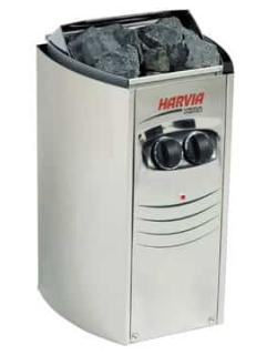 HARVIA  Vega Compact ВС23